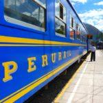ペルー・クスコ、ペルー・レイル Peru Rail ワンチャック駅でマチュピチュ行きのチケットを購入してみた!外国人証明書を持っていればマチュピチュ旅行で必要なペルー・レイルのチケットをだいぶ安く購入できる