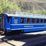 マチュピチュ遺跡に行く時に役立つペルー・クスコ、ペルー・レイル Peru Rail の各駅の時刻表