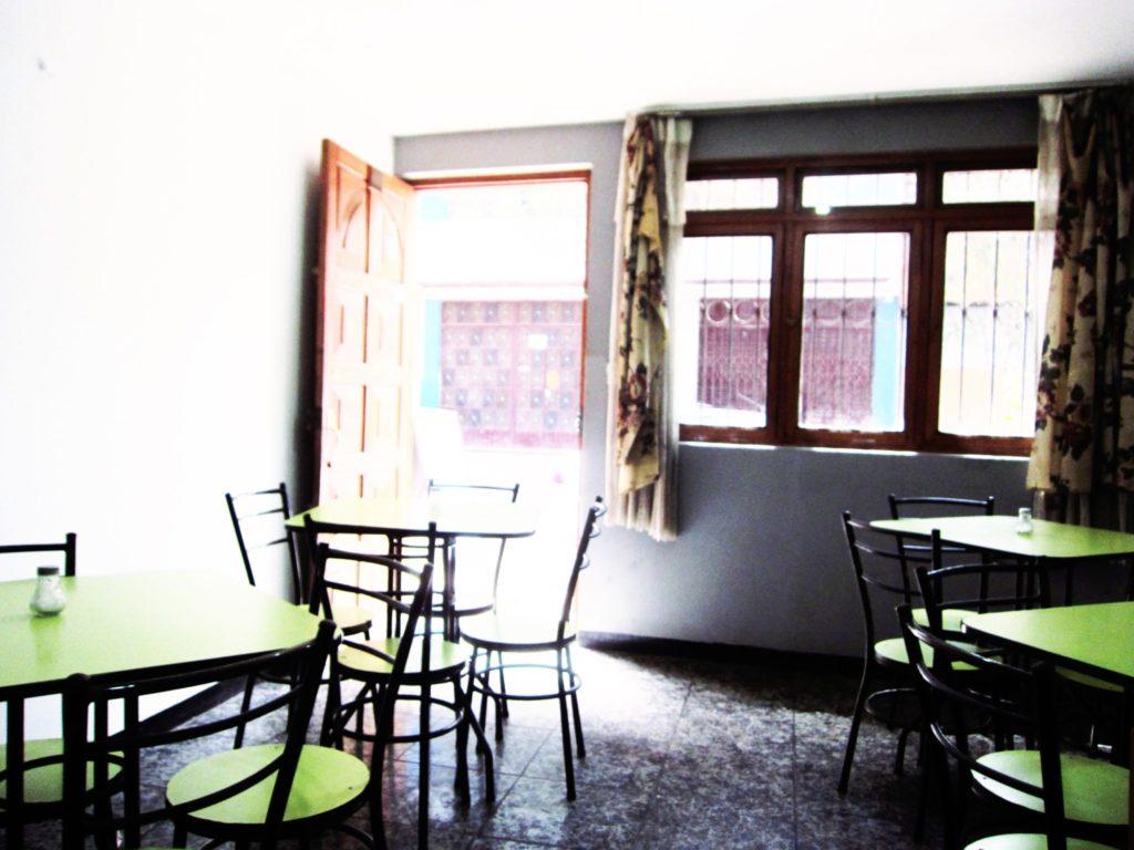 ペルー, クスコ, レストラン, おいしい, ペルー料理