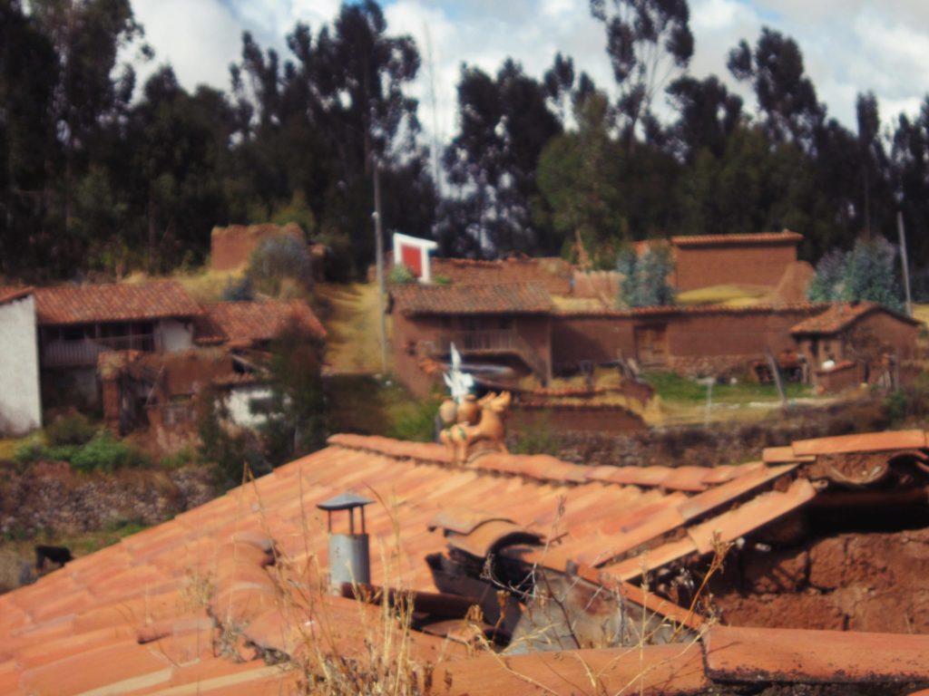ペルー, クスコ, 聖なる谷, ツアー, 伝統, 風習