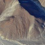 世界ミステリー世界遺産ナスカ、パルパの地上絵観光の注意点!