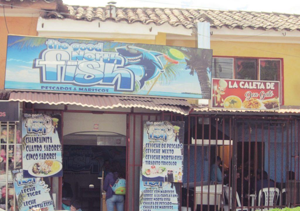 ペルー, クスコ, レストラン, ペルー料理, おいしい, おすすめ, セビーチェ