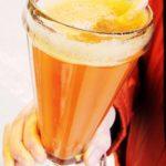 ペルーの伝統的で健康的な飲み物チチャ Chicha には、たくさんの種類が!インカのジュース!発酵するとお酒!