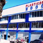 ペルー・クスコの安い雑貨屋 Plastico 2000!プラスチック製品が断然安くて、品揃えが超豊富!