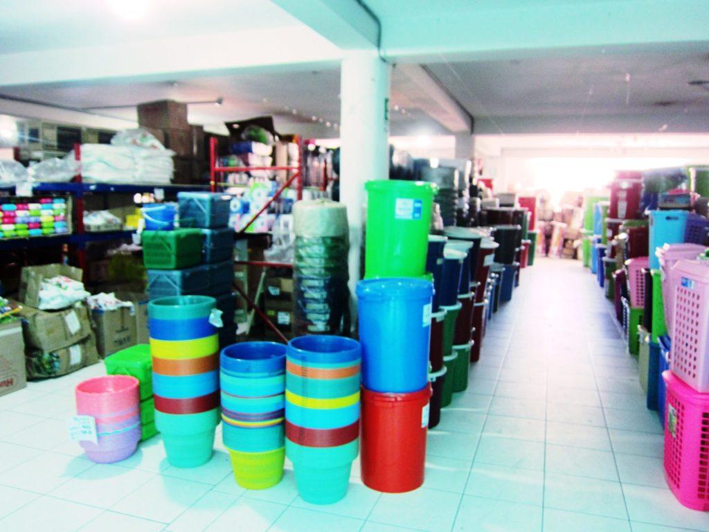 ペルー, クスコ, 安い, 雑貨屋
