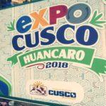 ペルー・クスコの安い市場 Mercado de Huancaro 土曜市が特に安い!珍しい品々も!