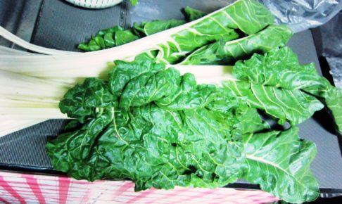 ペルー, 野菜, 栄養, 効能, 効果, Acelga