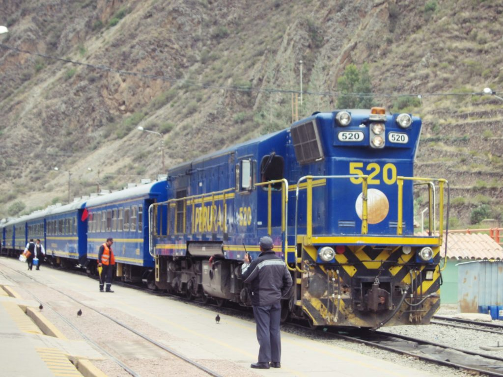 マチュピチュ, 遺跡, 世界遺産, Peru Rail, ペルー, 旅行