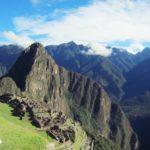 ペルーの世界遺産一覧12ヶ所まとめ Patrimonio de la Humanidad en el Perú