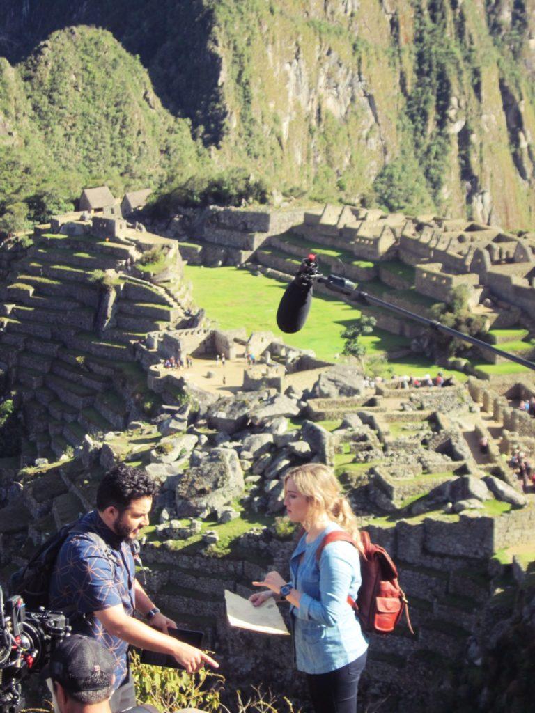マチュピチュ, 遺跡, 世界遺産, ペルー, 旅行, エキストラ