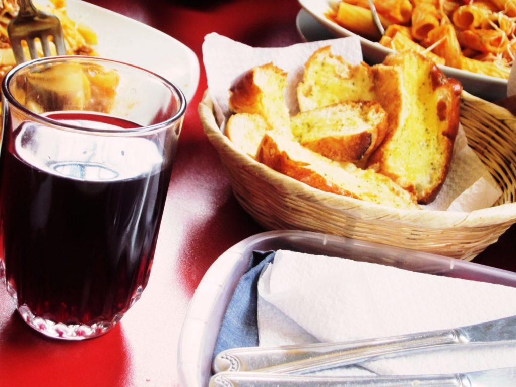 ペルー, クスコ, おいしい, おすすめ, レストラン, イタリアン