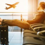 ペルー, フライト, 飛行機, エコノミー, 準備, 対策