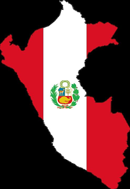 ペルー, フジモリ, 大統領, 恩赦
