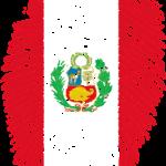 ペルーの政治ニュース ペルー共和国 Alberto Fujimori アルベルト・フジモリ元大統領を巡って騒動になっている「フジモリ法」