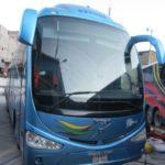 ペルー観光をする際に、バス・ターミナルを利用される方がチケット購入後にするべきこと3選