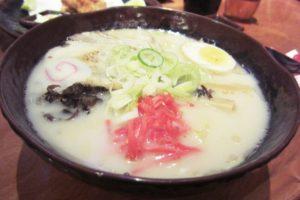 ペルー, リマ, 日本料理, レストラン, なると, Naruto