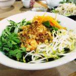 ペルー・リマのおいしいおすすめベトナム料理レストラン Viet は、ボリューム満点!