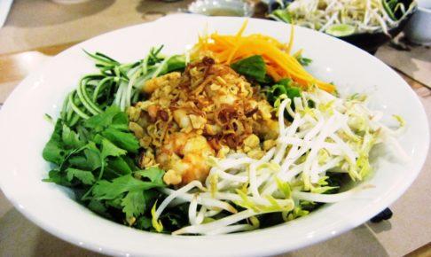 ペルー, リマ, おいしい, おすすめ, ベトナム, 料理, レストラン