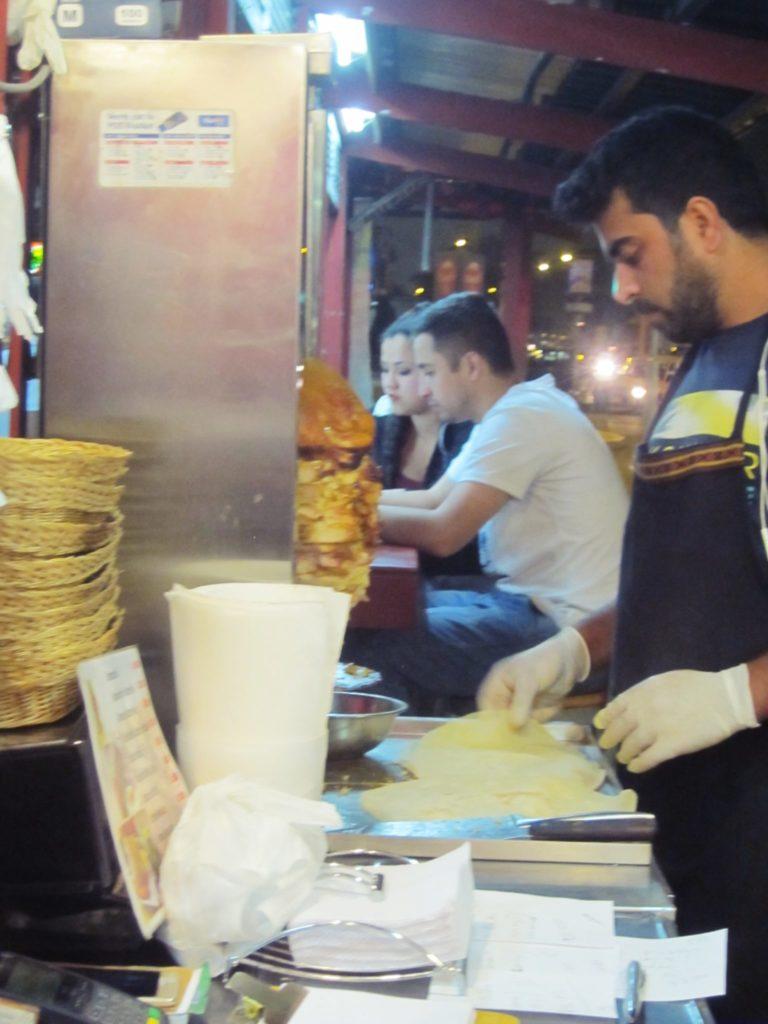 ペルー, リマ, おいしい, おすすめ, レストランペルー, リマ, おいしい, おすすめ, レストラン