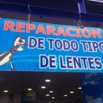眼鏡, 故障, 修理, ペルー, クスコ