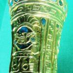 ペルー・リマの観光スポット Museo Oro del Peru ペルーの黄金博物館は、見応えあり!プレ・インカ、インカ、スペイン時代の秘宝が揃う博物館!
