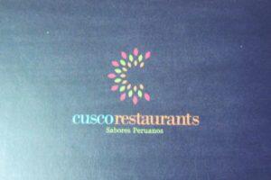 ペルー, クスコ, レストラン, おすすめ
