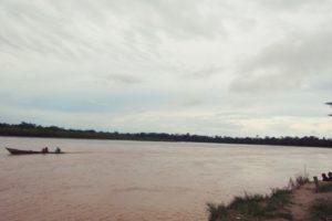 南米, アマゾン, ジャングル, 熱帯雨林, ペルー