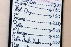 ペルー, クスコ, レストラン, 嘘つき, ペルー人, 騙された