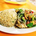 ペルー・クスコの中国人オーナー中華料理レストラン Chifa Chen は、クスコ市内でも1、2を争うおいしさ!