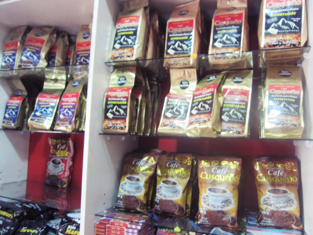 ペルー, クスコ, おいしい, コーヒー, チョコレート, Misturaペルー, クスコ, おいしい, コーヒー, チョコレート, Mistura