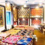 クスコのお土産、お土産屋さんまとめ!インカ柄のマンタやブーツ、ビクーニャやベイビーアルパカ、コーヒー、チョコなど