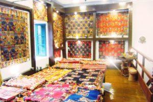 ペルー, クスコ, お土産, 織物, アルパカ