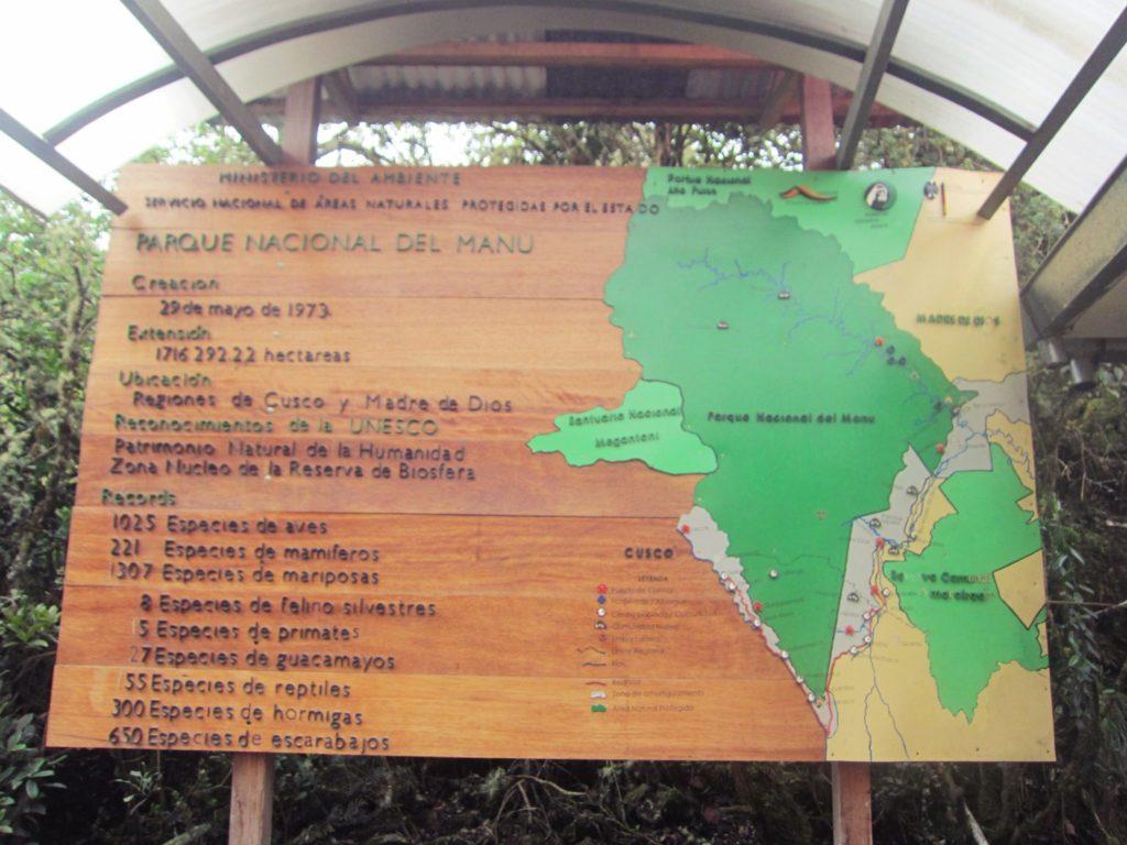 南米, アマゾン, ジャングル, 熱帯雨林, ペルー, マヌー, 国立公園, 世界遺産
