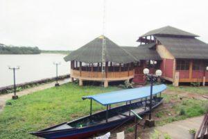 アマゾン, ジャングル, ペルー, マヌー, 国立公園, Atalaya
