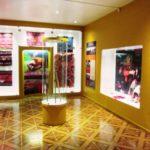 ペルー・クスコ観光スポット、パウカルタンボ博物館 Museo de los Pueblos de Paucartambo!マヌー国立公園についても