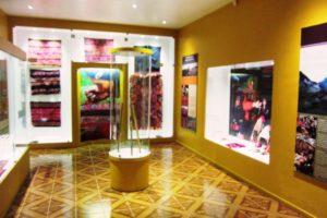 ペルー, クスコ, 観光スポット, 博物館, Paucartambo