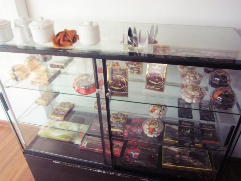 ペルー, クスコ, おいしい, おすすめ, カフェ, チョコレート