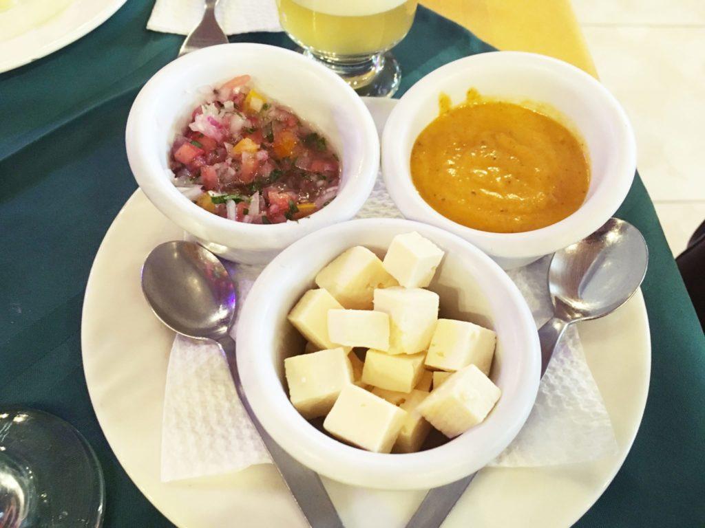 ペルー, クスコ, おいしい, おすすめ, レストラン, ダンスペルー, クスコ, おいしい, おすすめ, レストラン, ダンス