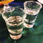ペルー・クスコで有名なおいしいお酒アニサード Anisado!お土産にもおすすめ!