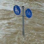 ペルー注意情報!海岸地帯、特に南部は大雨で水害被害!2019年2月までのエル・ニーニョによる水害被害