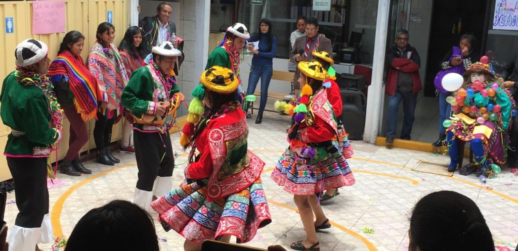 ペルー, クスコ, 伝統, 祭り, 人形