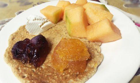南米, ペルー, 朝食, スーパーフード, レシピ