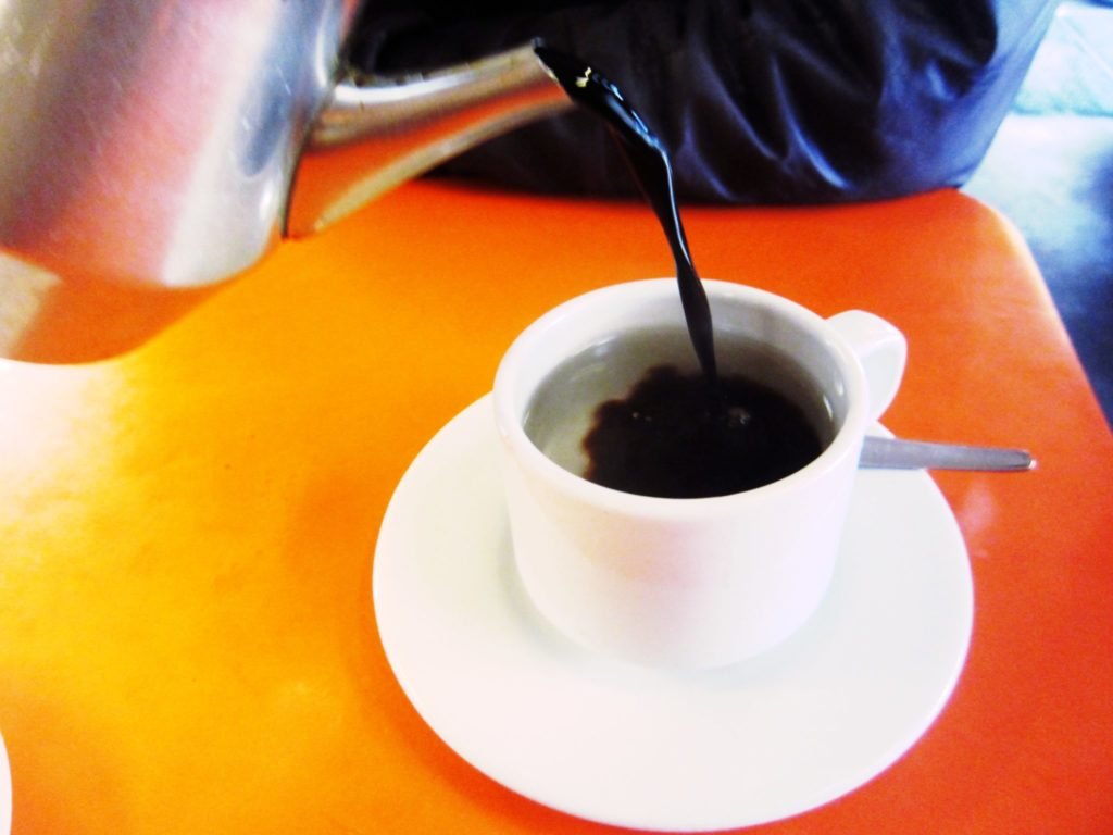 ペルー, クスコ, おいしい, おすすめ, カフェ