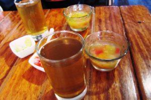 ペルー, クスコ, 安い, ランチ, レストラン