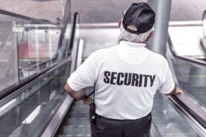 ペルー, 手続き, Visa, ビザ, 予約, Interpol, インターポール, 国際警察