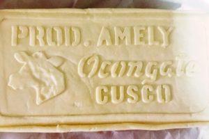 ペルー, クスコ, おすすめ, お土産, おいしい, チーズ