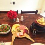 ペルー・クスコ San Blas のサン・ブラスのおすすめフレンチ・レストラン La Buffet Francés