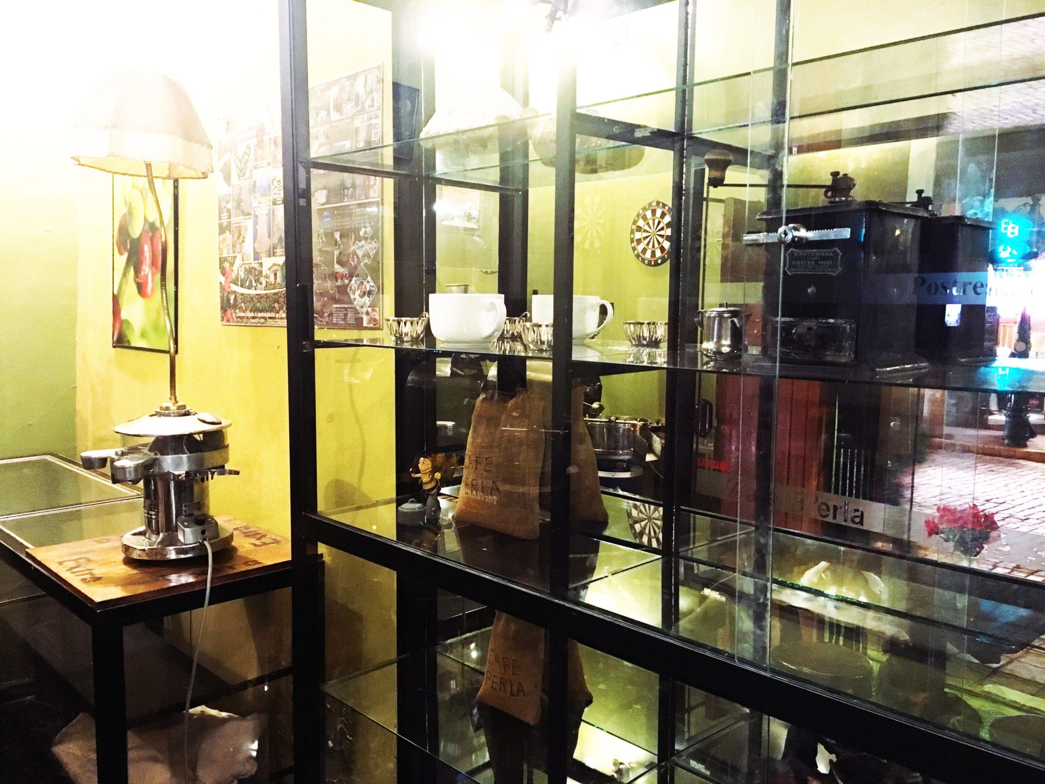 ペルー, クスコ, カフェ, おいしい, おすすめ, コーヒーペルー, クスコ, カフェ, おいしい, おすすめ, コーヒー