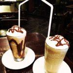 ペルー・クスコの超おいしい超おすすめカフェ Cafe Perla オリジナル・コーヒーが最高!