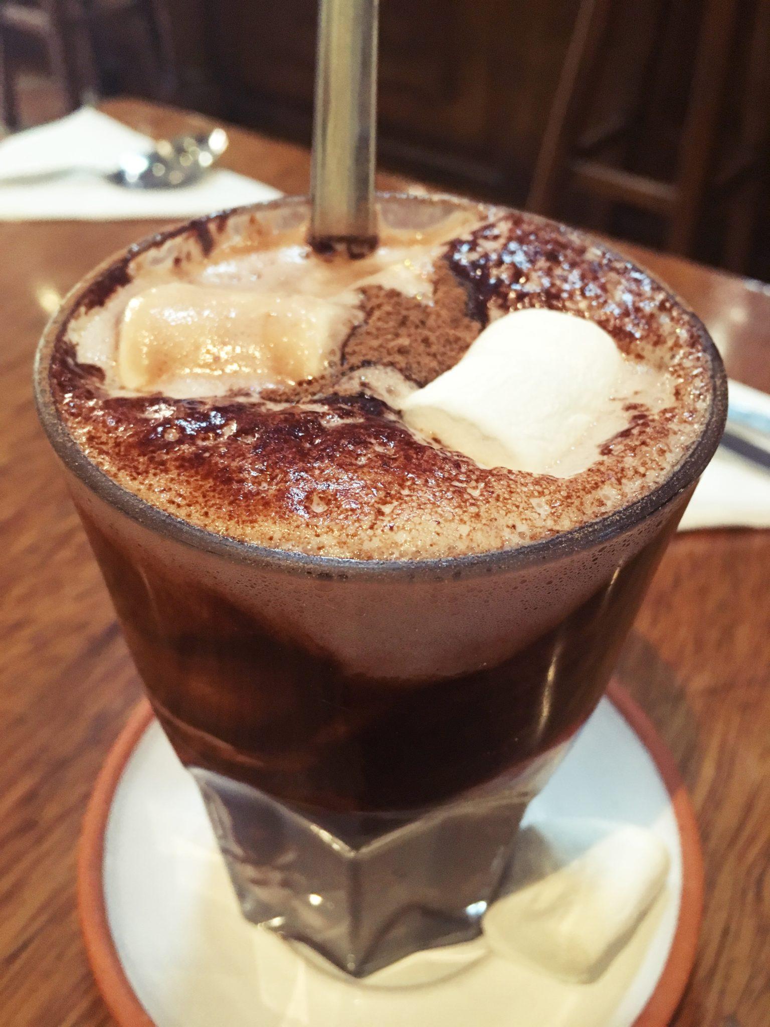 ペルー, クスコ, カフェ, おいしい, おすすめ, 人気